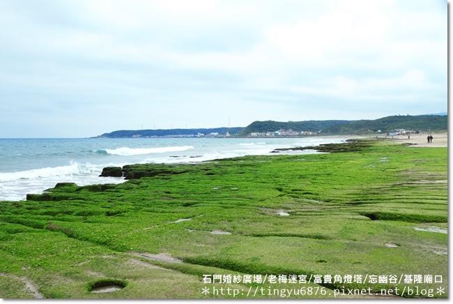 富貴角燈塔13.JPG