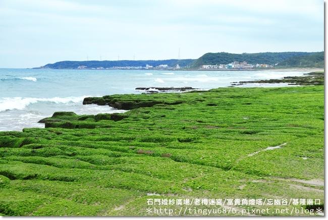 富貴角燈塔15.JPG