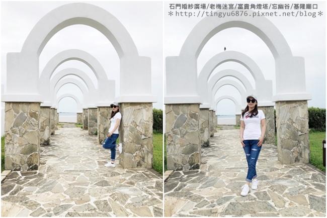 石門婚紗廣場12.JPG