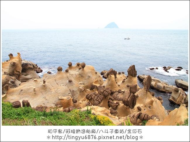和平島14.JPG