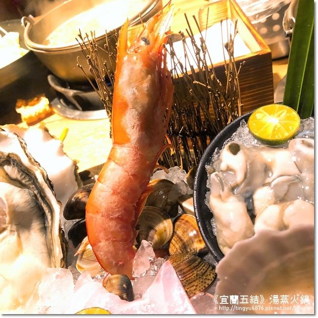 湯蒸火鍋08.JPG