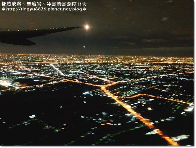台灣-奧斯陸38.JPG