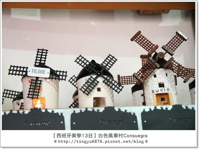 白色風車村35.JPG
