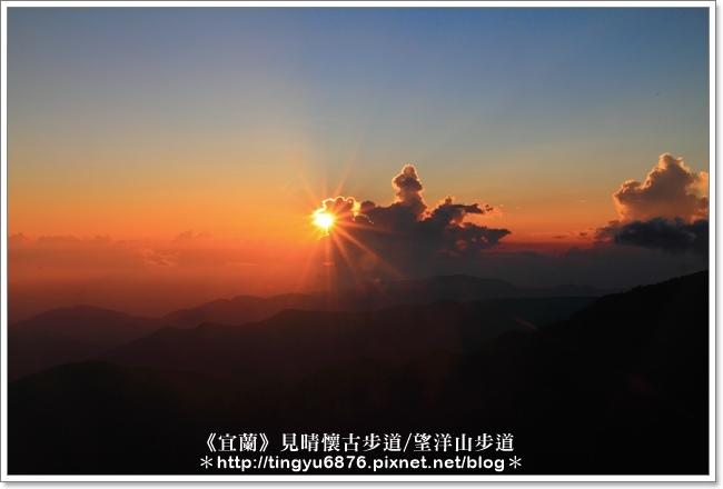 太平山04.JPG