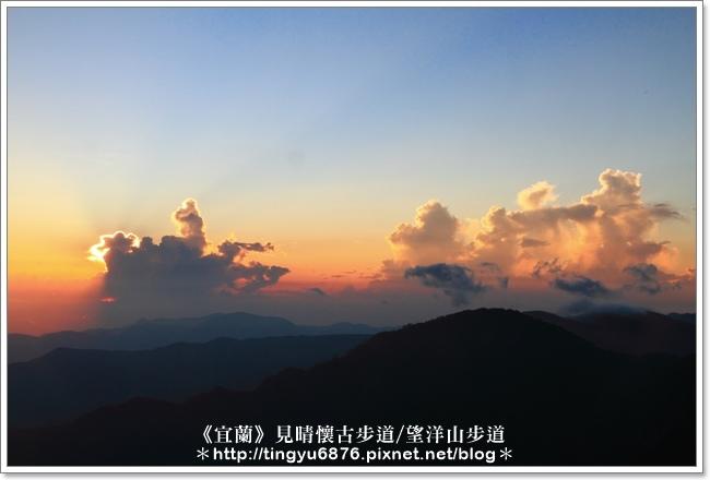 太平山05.JPG