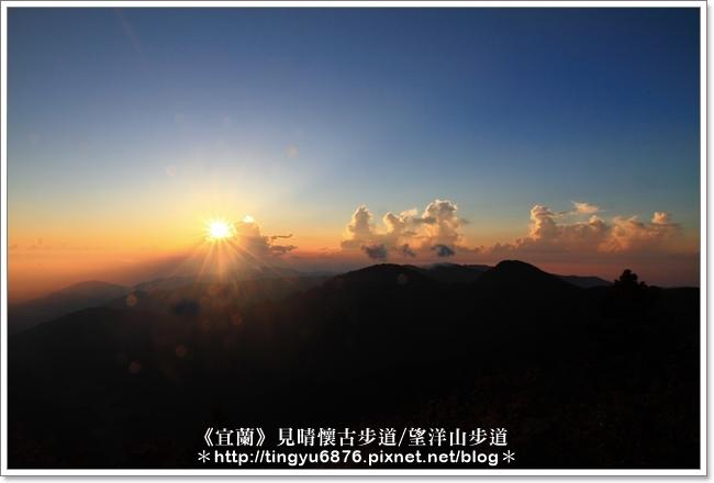 太平山08.JPG