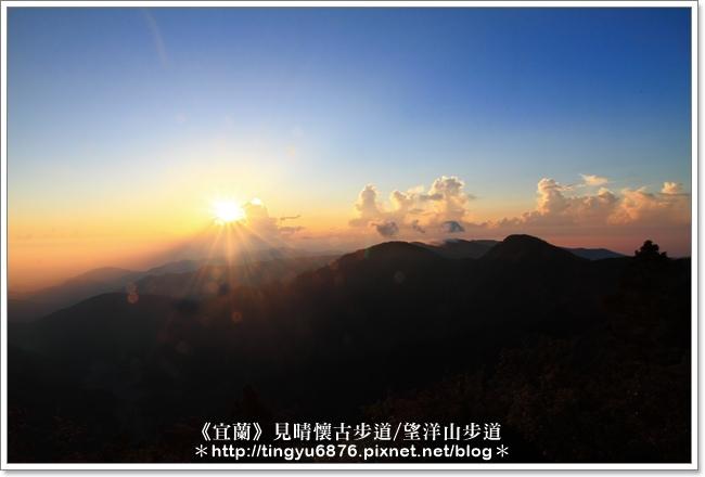太平山09.JPG