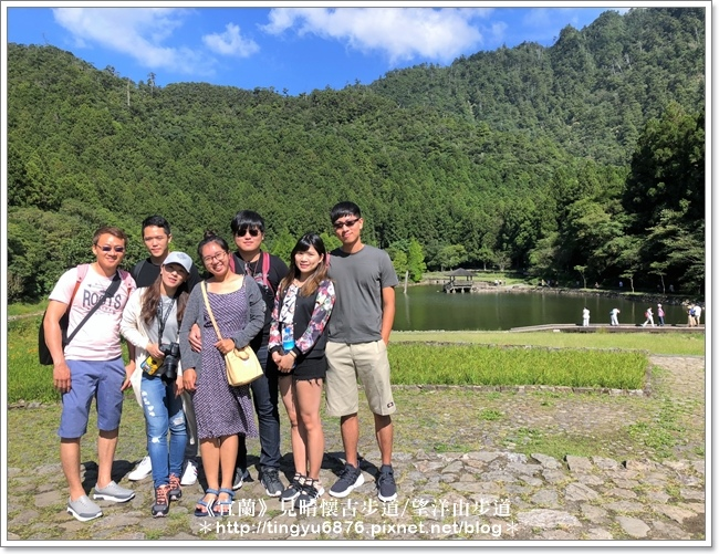太平山42.JPG