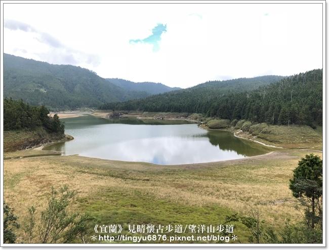 太平山63.JPG