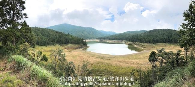 太平山64.JPG