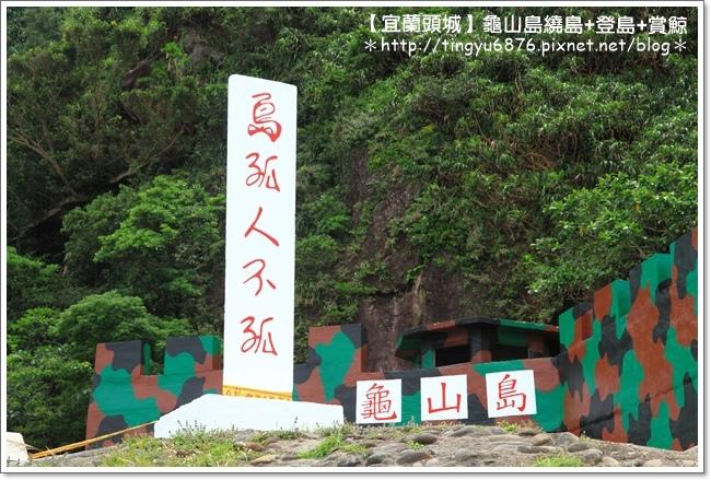龜山島賞鯨81.JPG