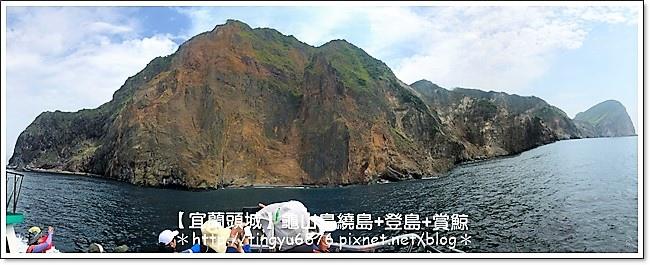 龜山島賞鯨95.JPG