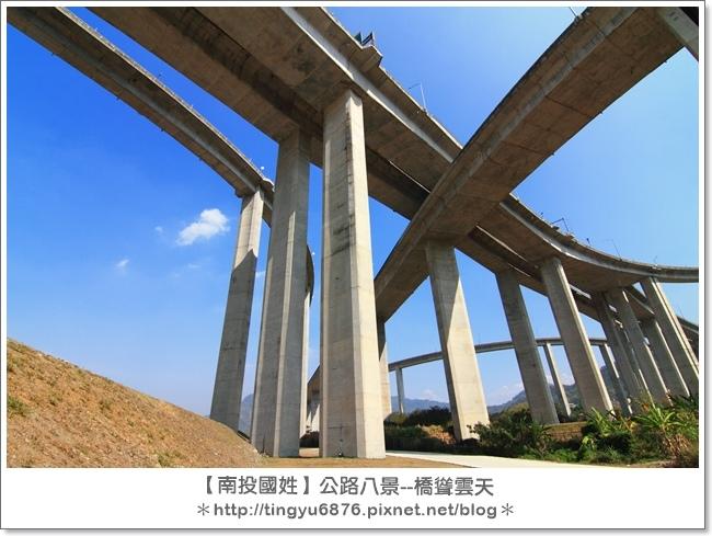 橋聳雲端01.JPG
