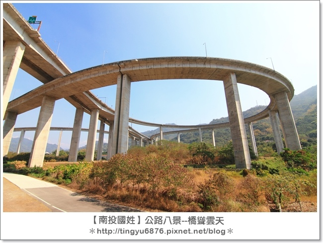 橋聳雲端13.JPG