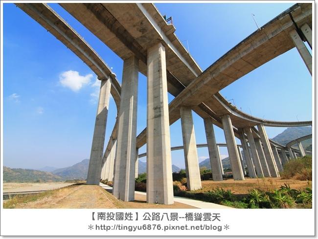 橋聳雲端16.JPG