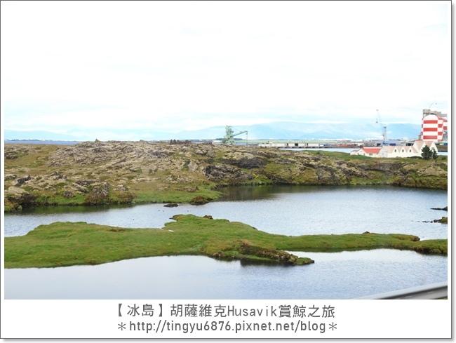 胡薩維克35.JPG