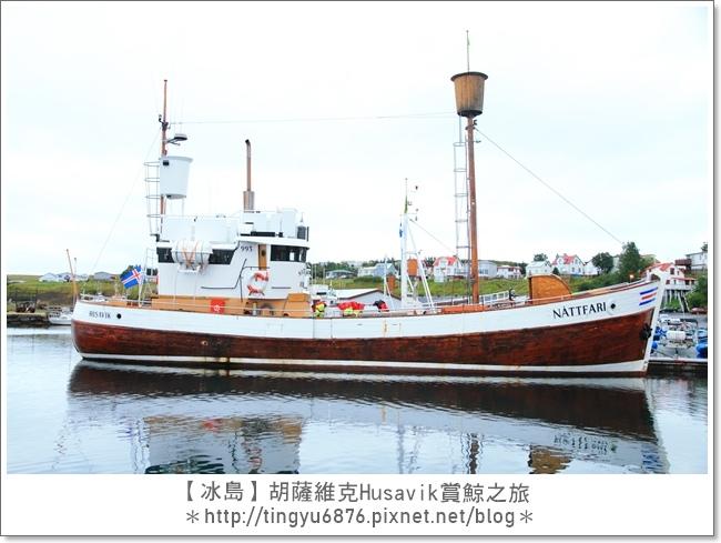 胡薩維克124.JPG