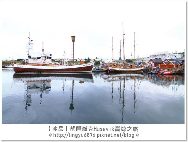 胡薩維克126.JPG