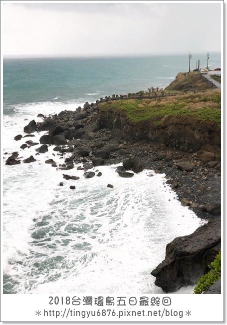 環島Day4168.JPG