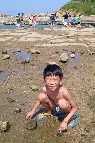 和平島8.JPG