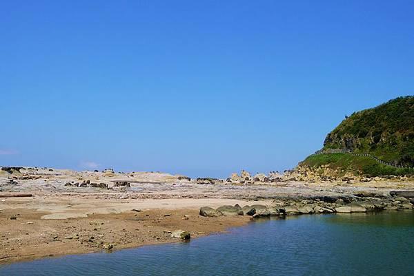 和平島10.JPG