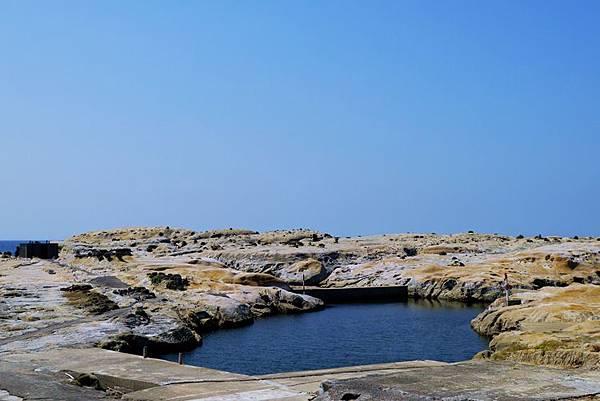 和平島18.JPG