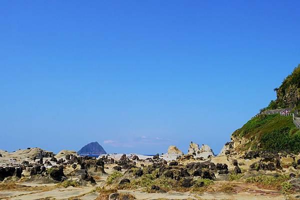 和平島19.JPG