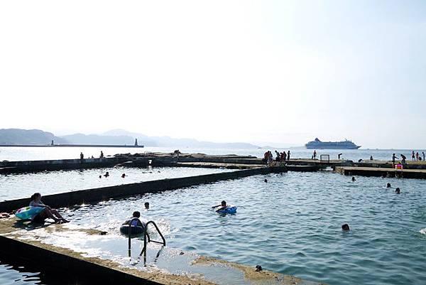 和平島25.JPG