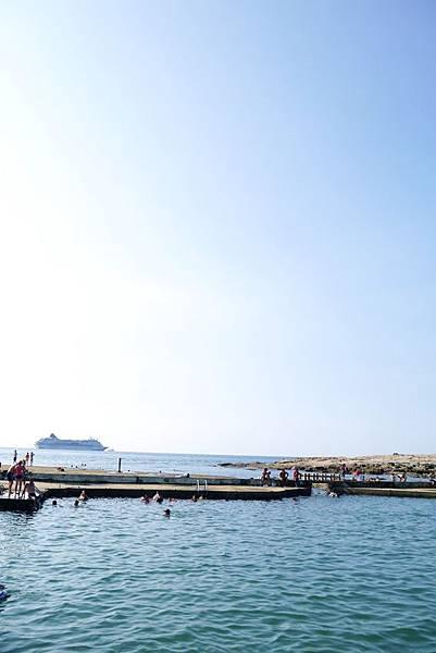 和平島26.JPG
