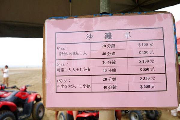阿利+沙灘車25.JPG