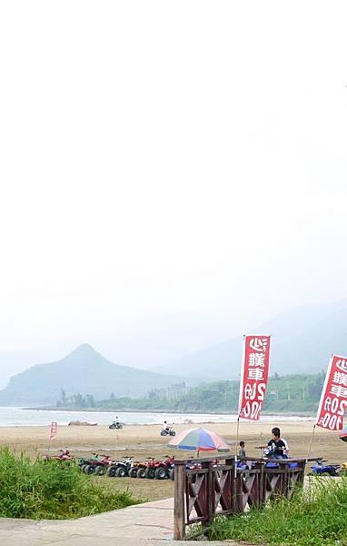 阿利+沙灘車29.JPG