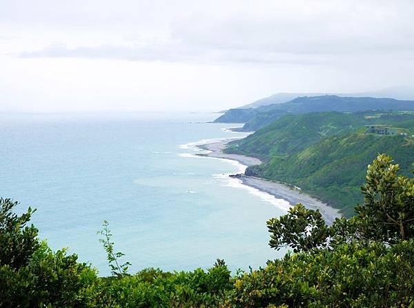 東源湖+旭海29.JPG