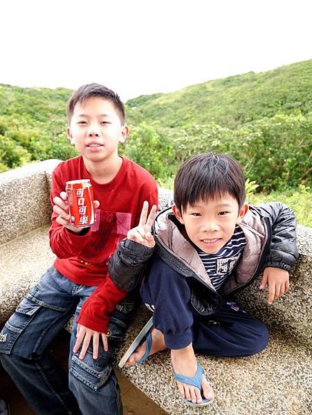 東源湖+旭海4.JPG