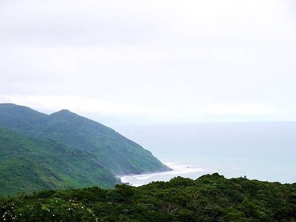 東源湖+旭海7.JPG