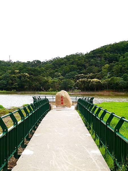東源湖+旭海15.JPG