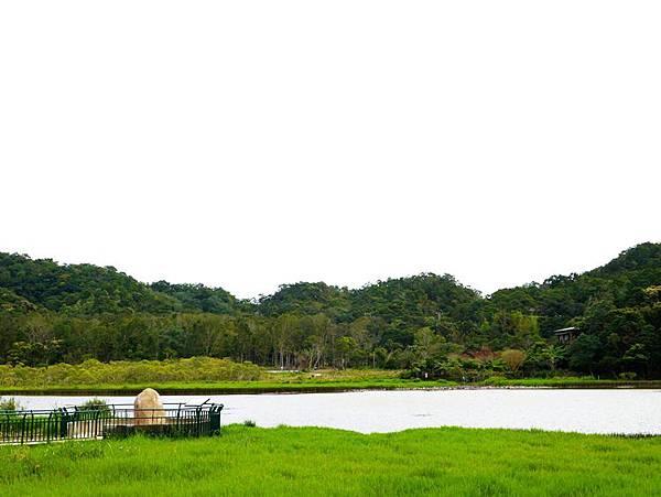 東源湖+旭海17.JPG