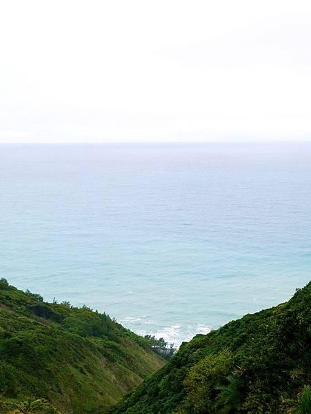 東源湖+旭海23.JPG