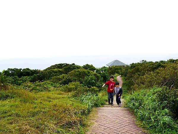 東源湖+旭海24.JPG