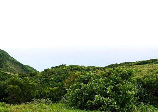東源湖+旭海26.JPG