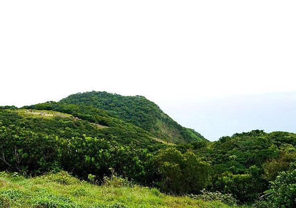 東源湖+旭海27.JPG