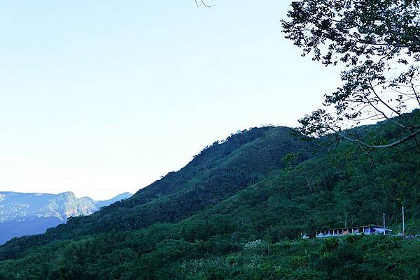 香杉露營25.JPG