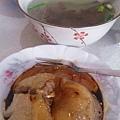 花蓮市區美食26.jpg