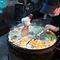 花蓮市區美食8.JPG