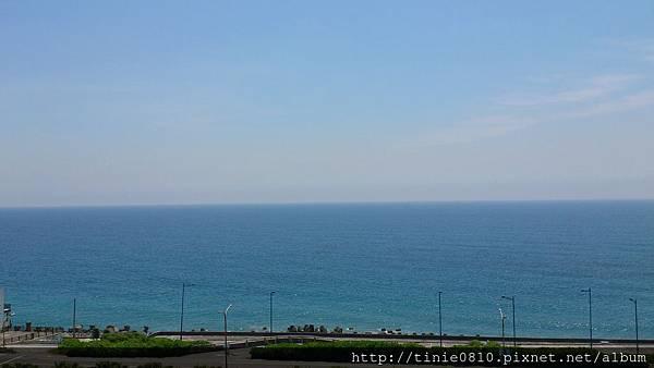 2012-07-15 10.36.37.jpg