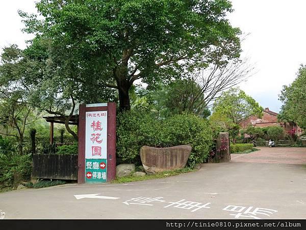南庄桂花園9.JPG