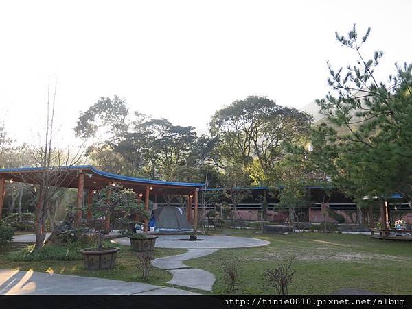 南庄桂花園10.JPG