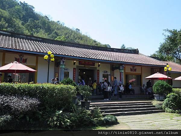 南庄桂花園11.JPG
