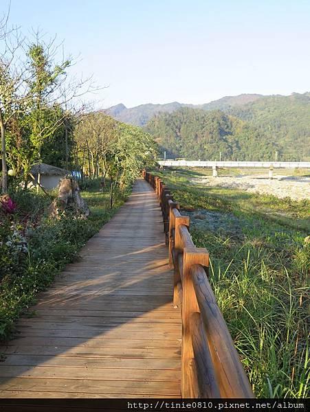 南庄桂花園21.JPG