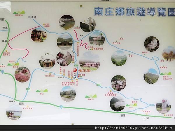 南庄桂花園32.JPG