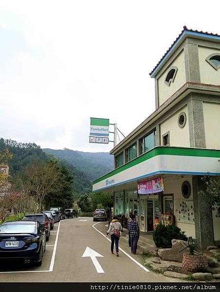南庄桂花園33.JPG